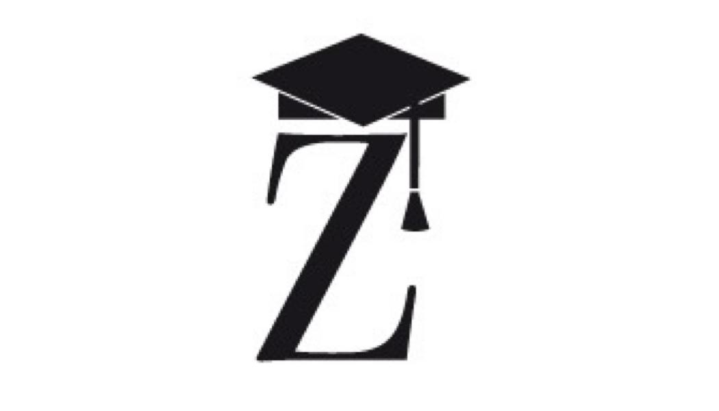 Езиков център ZARA