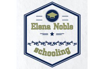 EN schooling