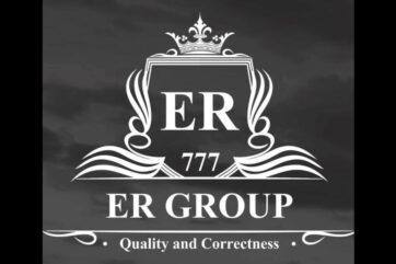 ER Group 777