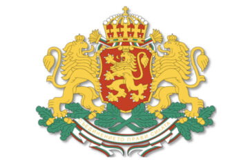 Република България ГЕРБ
